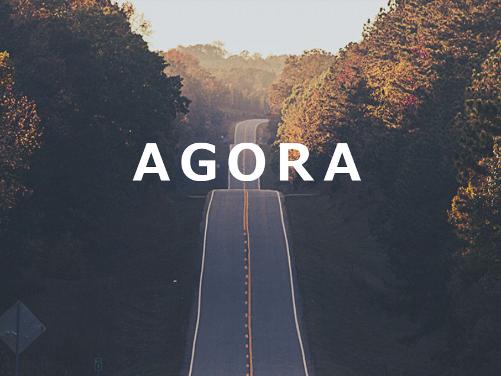 株式会社アゴラ